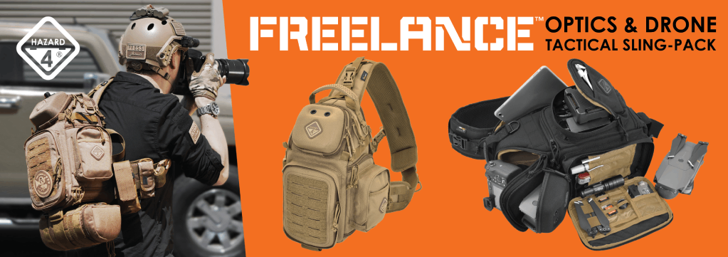 hazard 4 freelance image