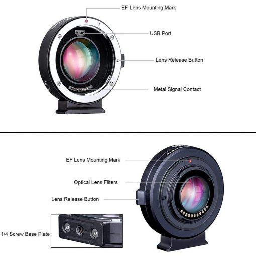 ikan lens adapter 2 image