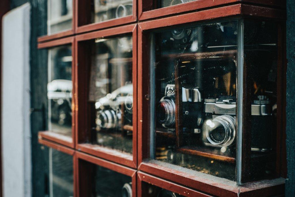 samys camera image