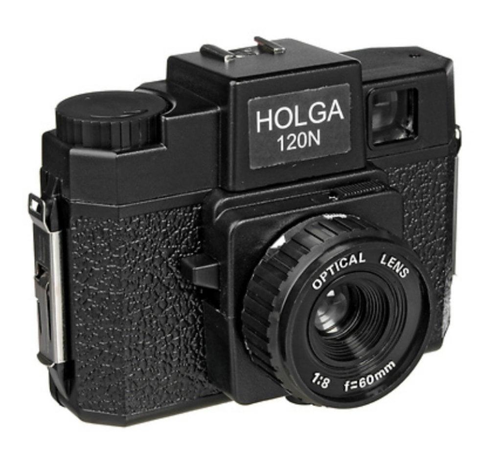 samys camera gear image