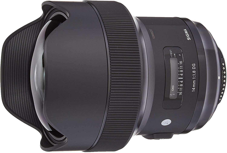sigma f mount lens 2 image