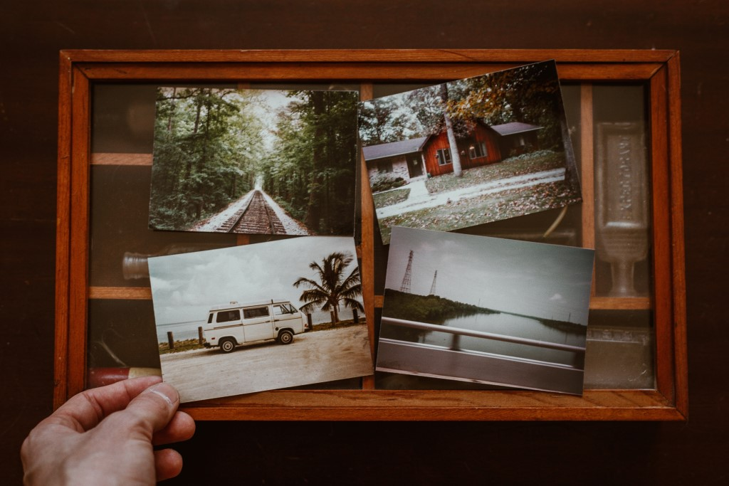 How to Get Picture Perfect Prints image