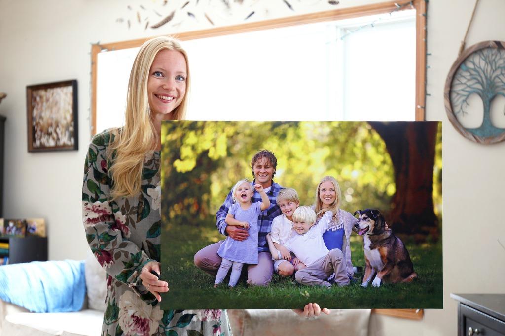photo printing advice image