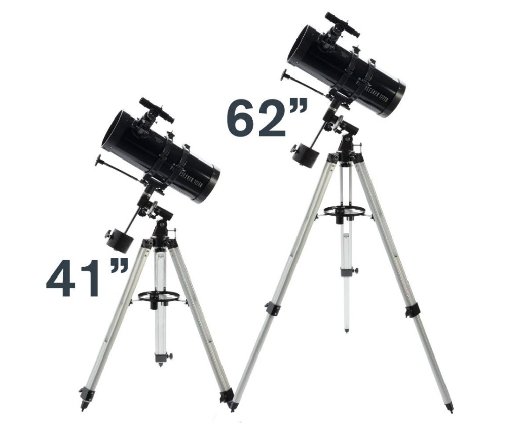 telescope for kids image