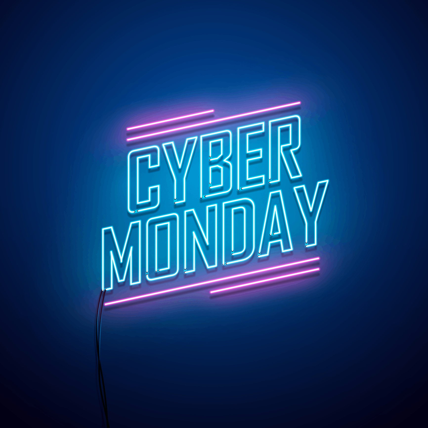 2019 cyber monday deals for photographers image