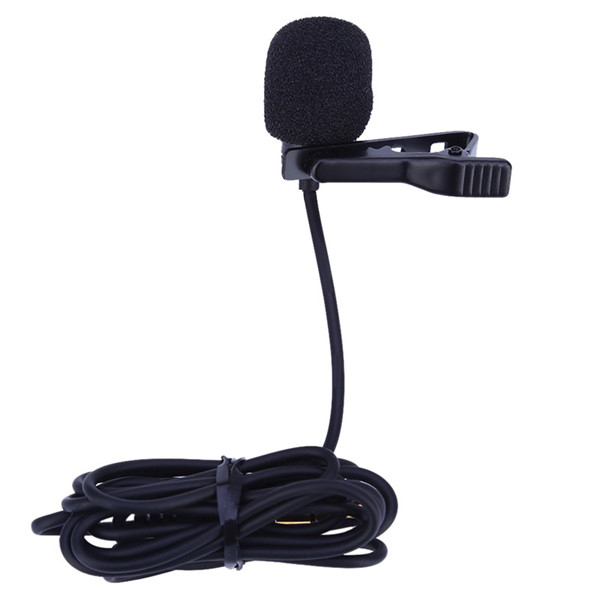 microphone 2 image