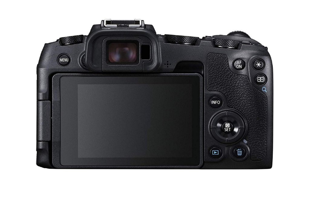 Accommodates Microphones, Flashes or Both Aluminum Mini Folding Bracket for Sony Alpha a7S II