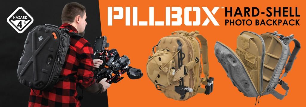 best camera bags hazard 4 pillbox 1