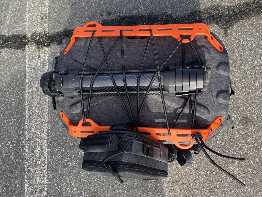 best camera bags hazard 4 pillbox 3