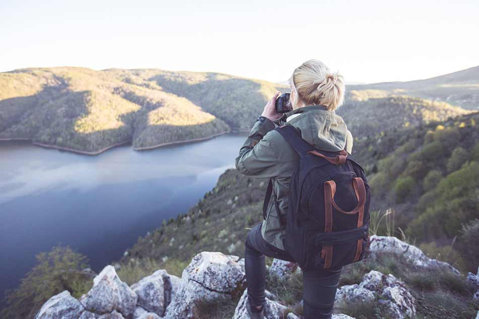 best camera bags of 2019 image
