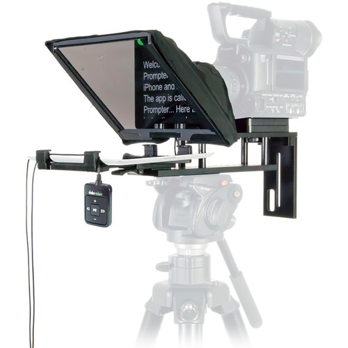 datavideo 1