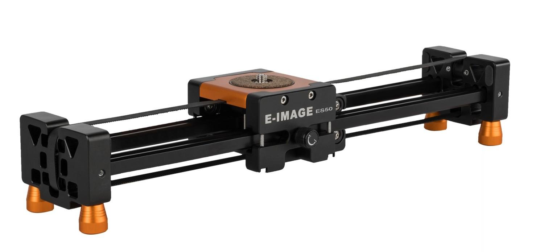 e image ES50 slider image