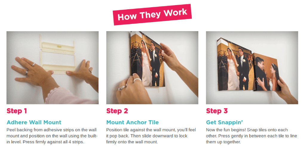 snaptiles how they work image