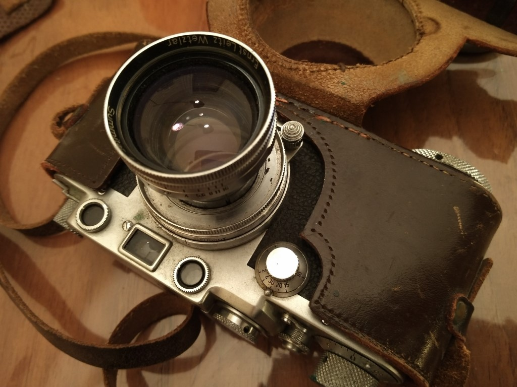 history of photography timeline 10 image