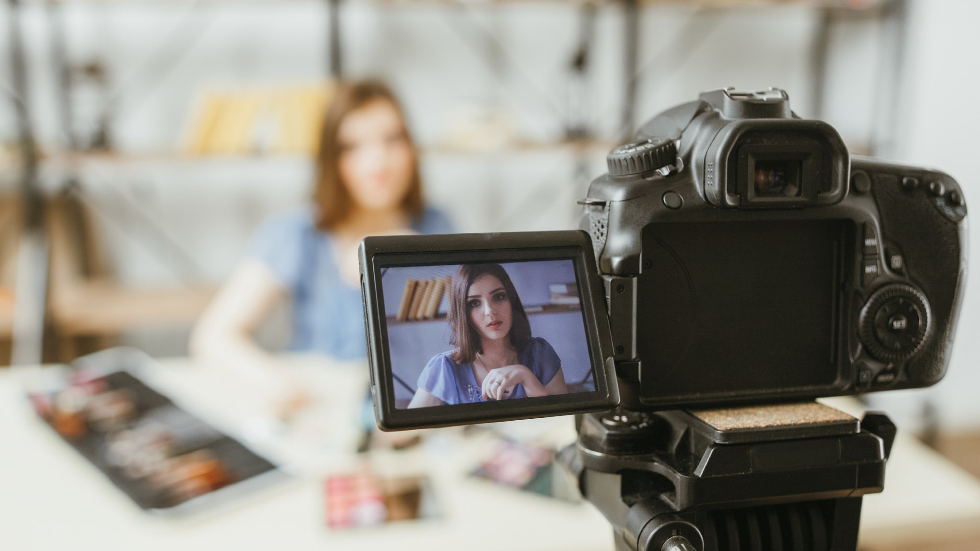 5 essential tools for content creators image