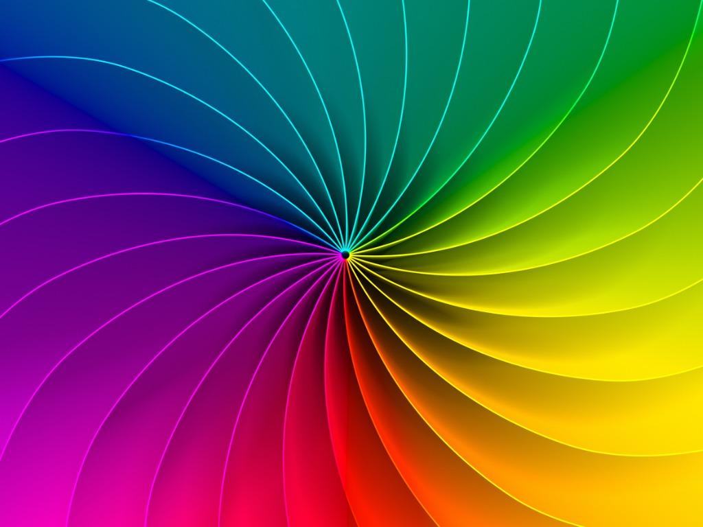 canon color science 1