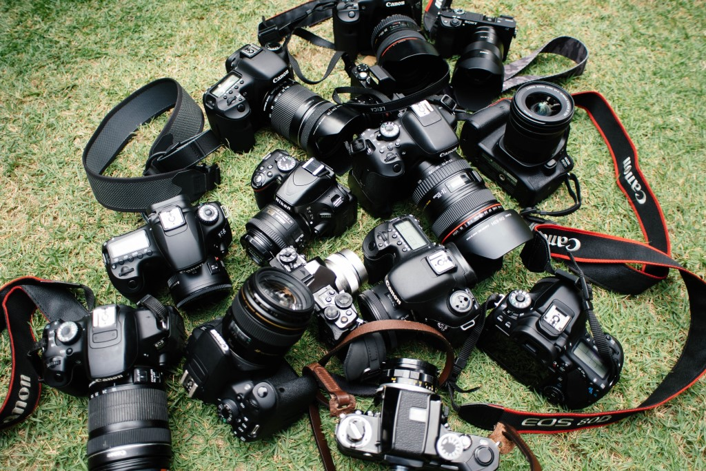 how to start a home based photography business 1 image
