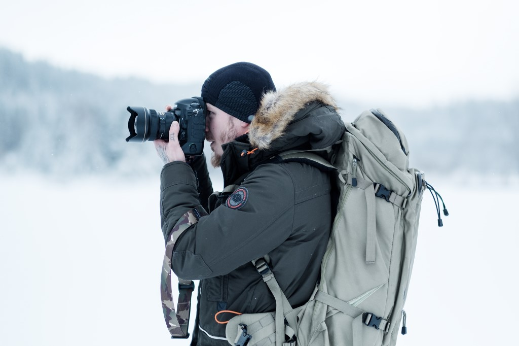 photography business tips 1 image