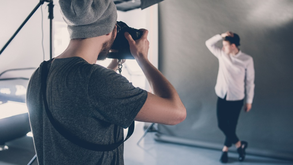 photography business tips 2 image