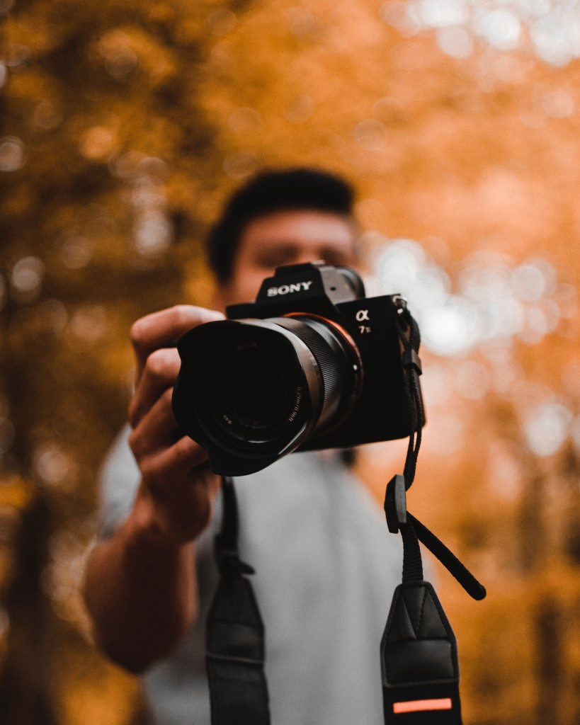 Selling Your Camera the Easy Way image