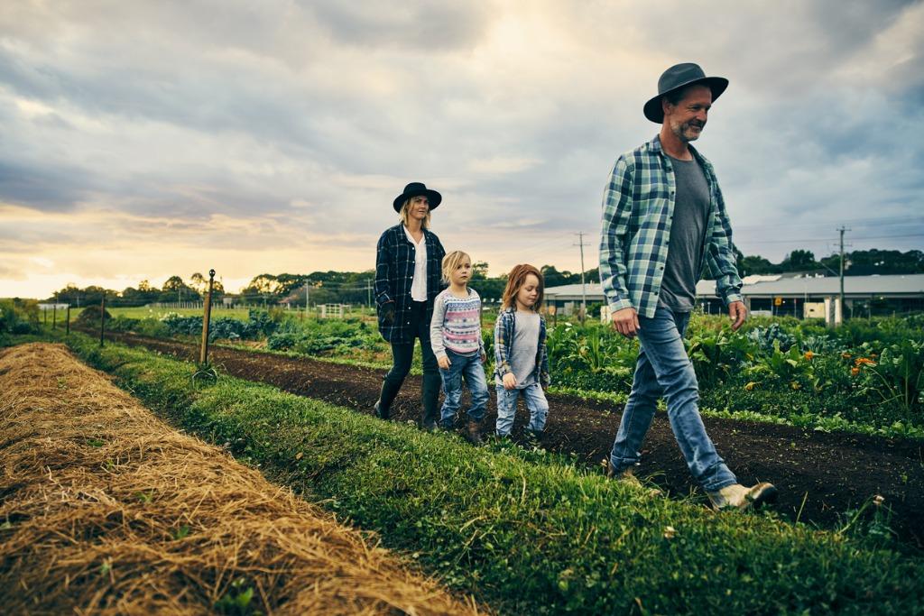 family photo shoot ideas 2 image