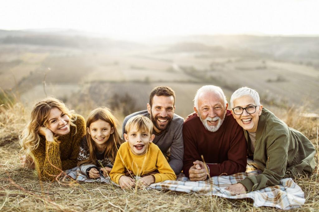 family photo shoot ideas 3 2 image