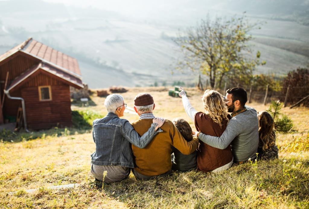 family photo shoot ideas 3 3 image