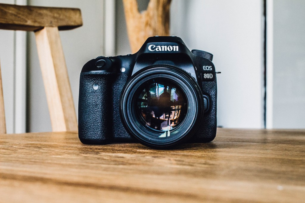 selling photography gear 2 image