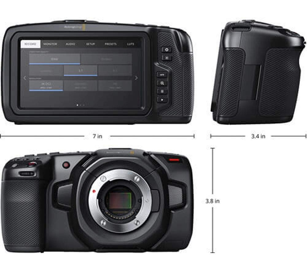 blackmagic body design image