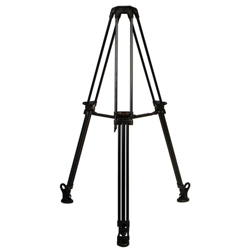 best tripod to purchase
