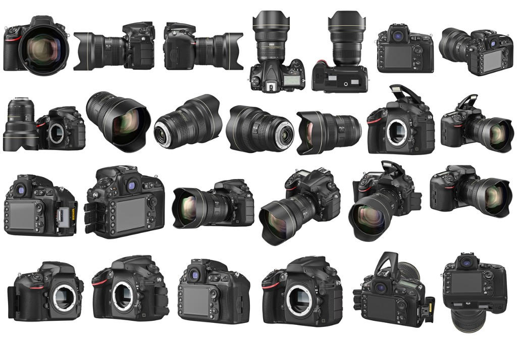 cheap photo accessories image