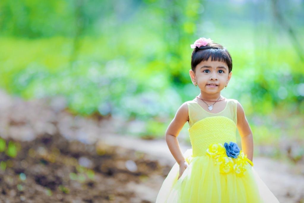 easy portrait photography tips 2 image