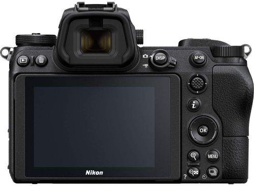 best nikon for videography 1 image