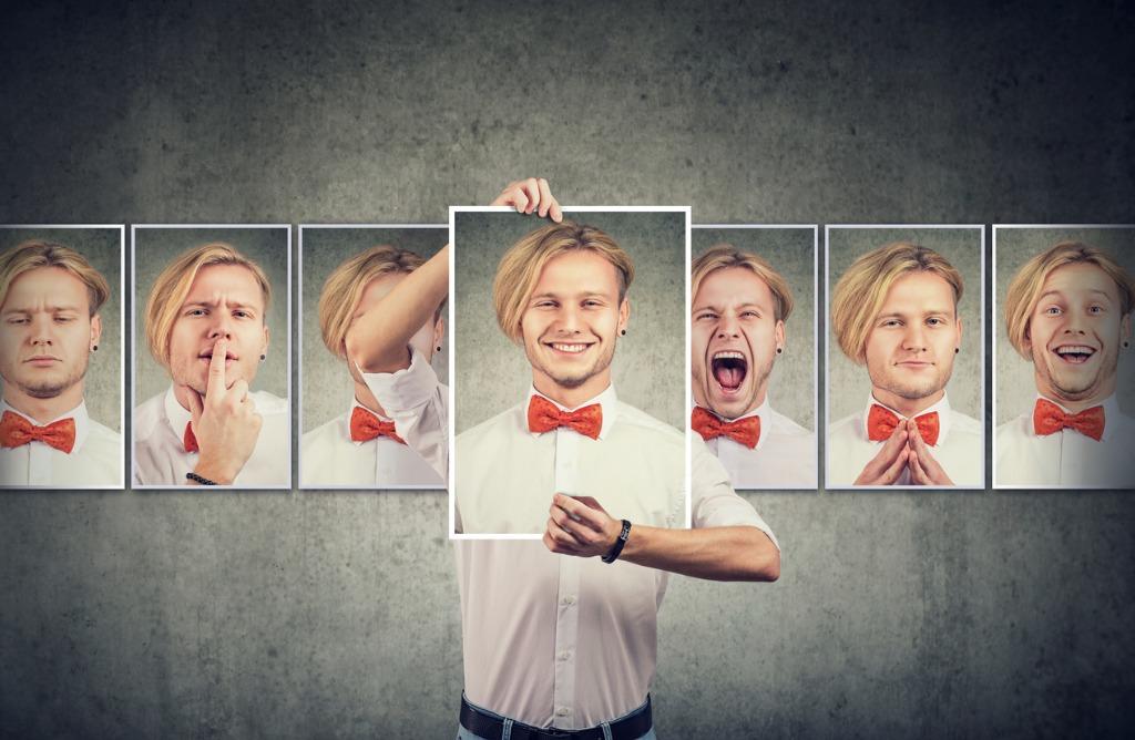 how to take self portraits 4 image