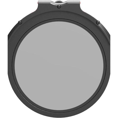 haida polarizer image