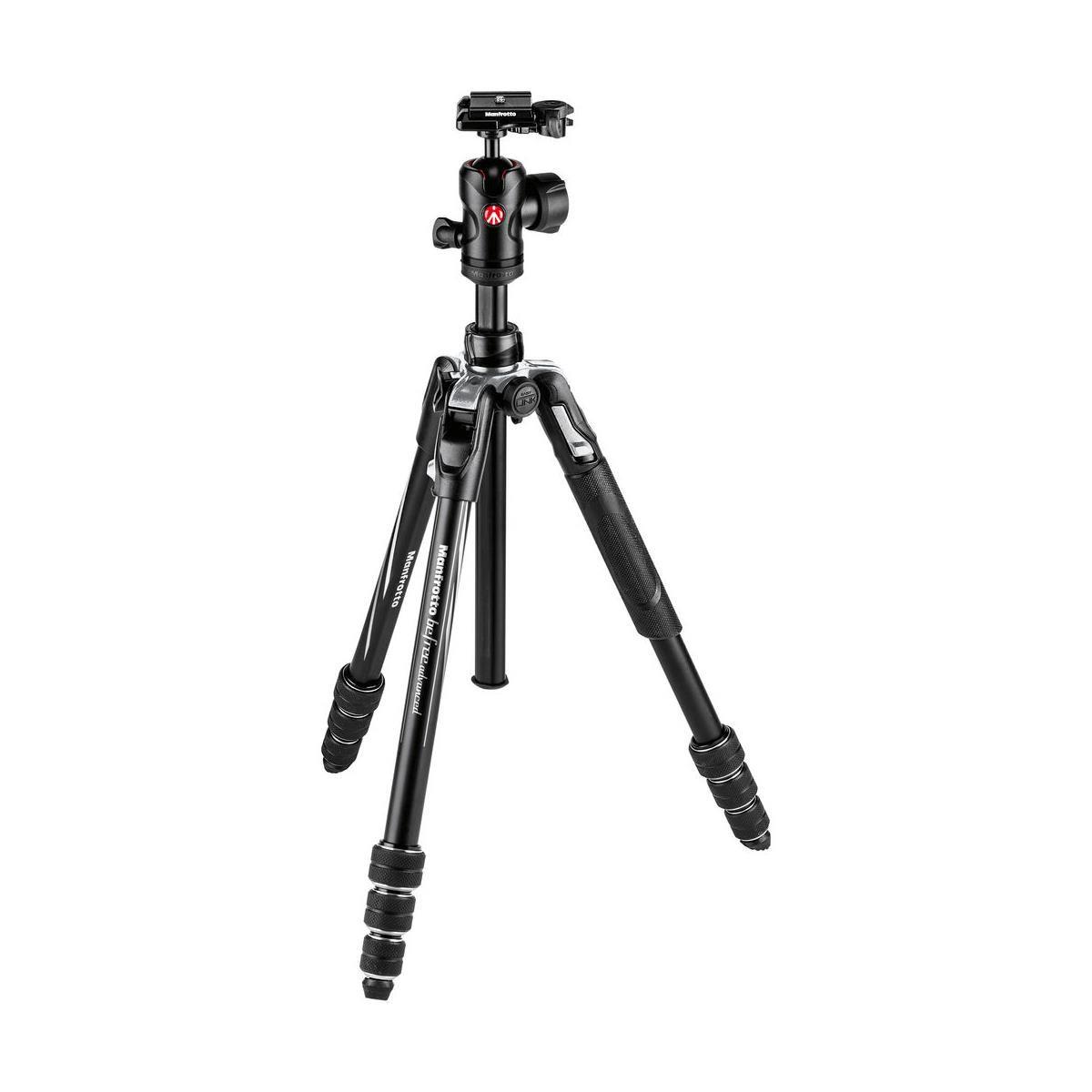 manfrotto 1 image