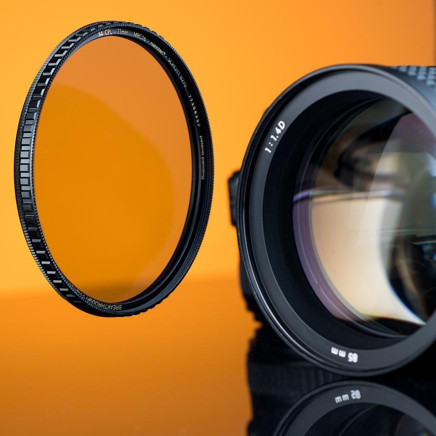 breathrough photography