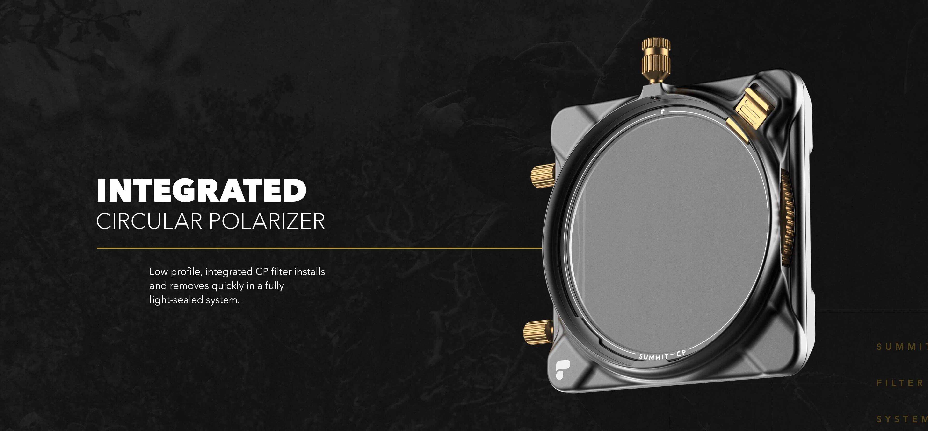 top filters 2020 polarpro