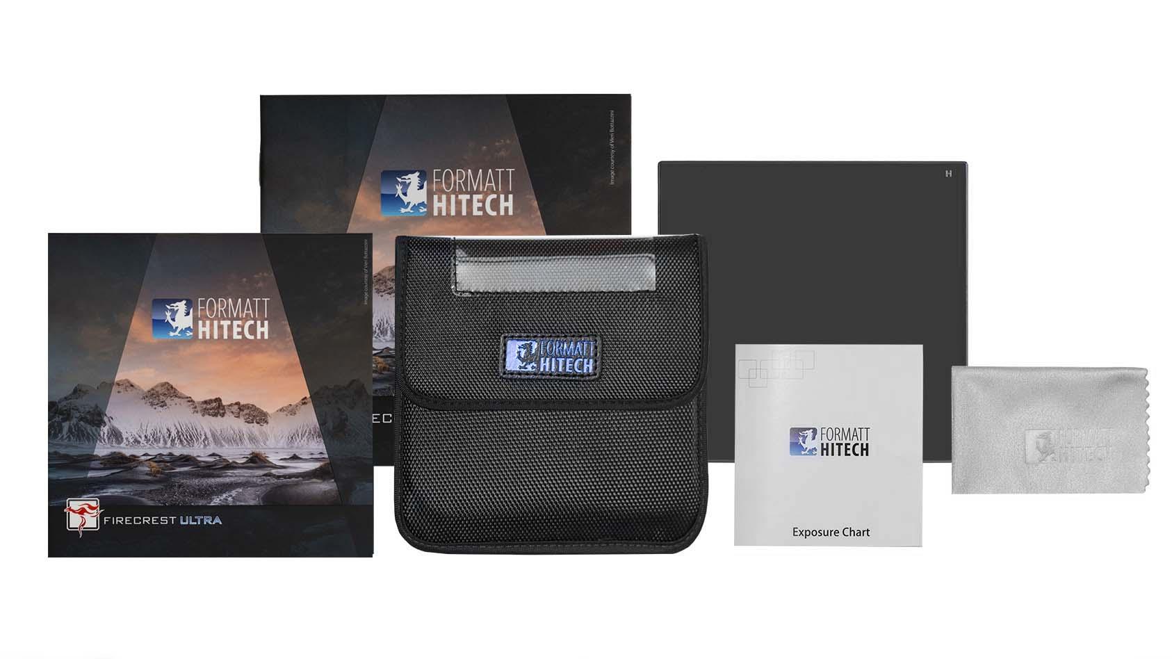 top lens filters 2020 hitech image