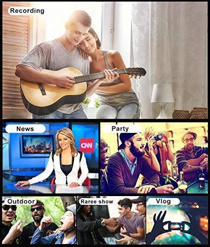 mic 2 image