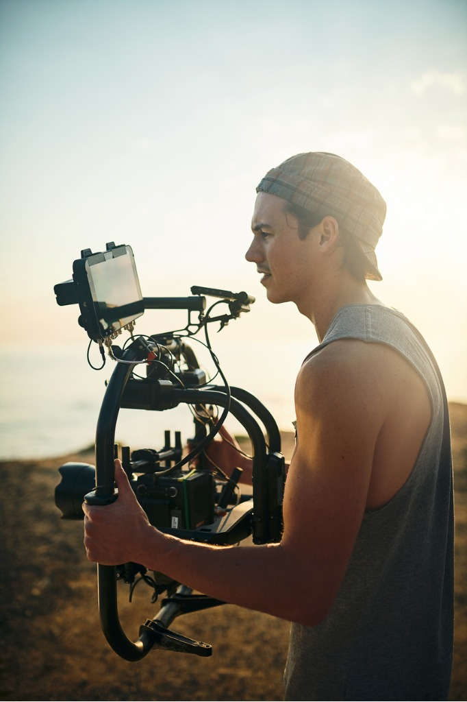 principles of videography 5 image