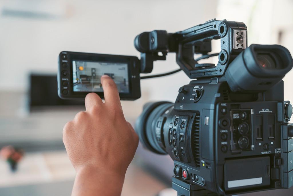videography basics 1 image