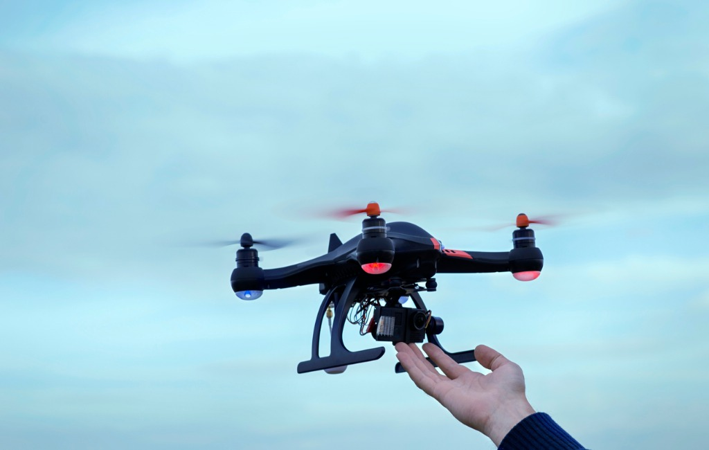 avoid off brand drones image