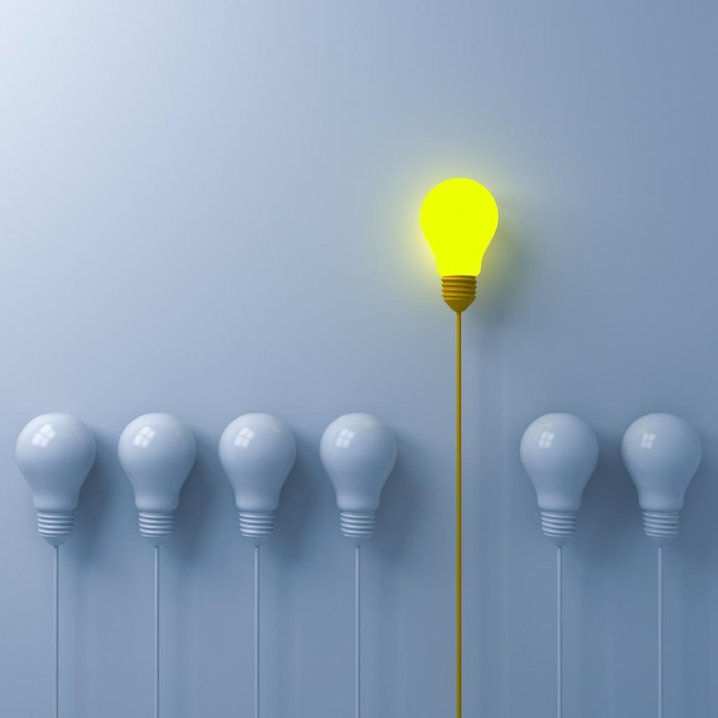loop lighting tips 4 image
