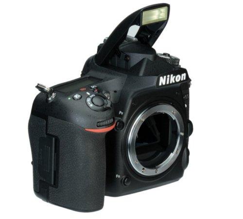 nikon d750 3 image