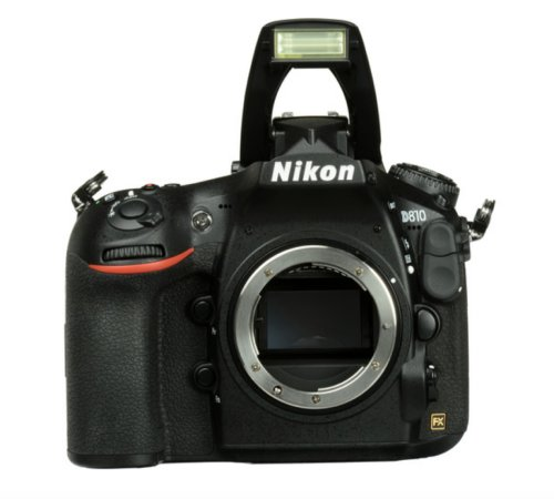nikon d810 3 image