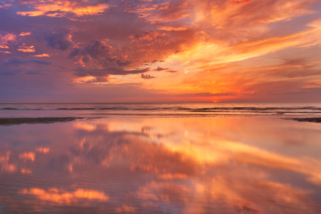 benefits of a graduated nd filter image