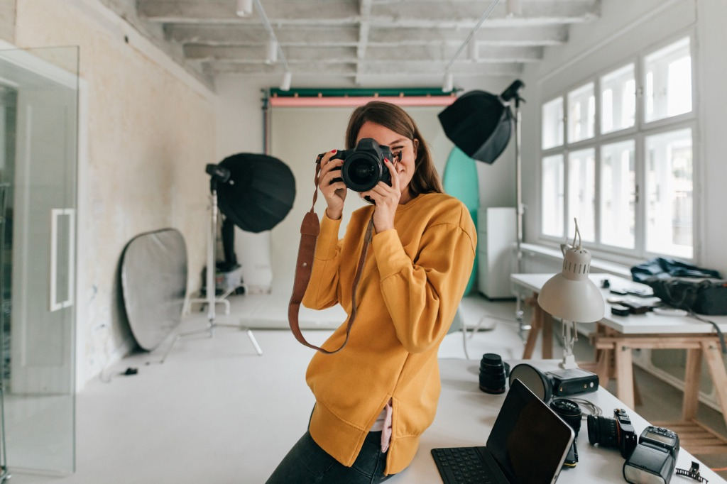 4 Things New Photography Business Owners Need to Do image