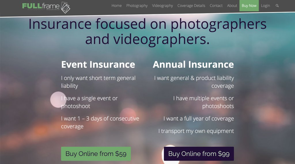get insured image