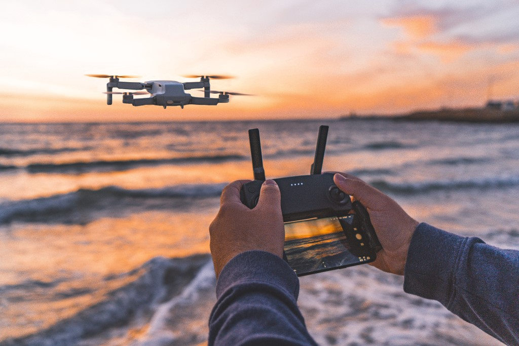 drone photography tip 1